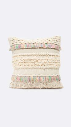 Shopbop @Home Tassel Pillow