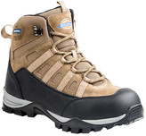 "Dickies Men's Escape 6"" Steel Toe Hiker Work Boot"