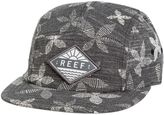 Reef Trailz Hat