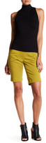 Jag Jeans Ainsley Slim Bermuda Short