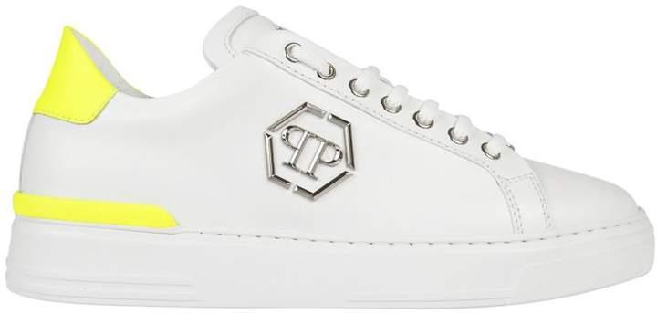 Philipp Plein Stefan Sneakers