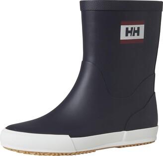 Helly Hansen Helly-Hansen Women's W NORDVIK 2 Fashion Boot