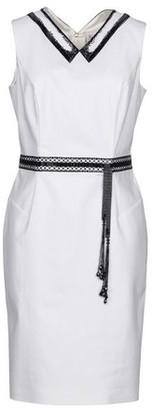 L'Wren Scott Knee-length dress