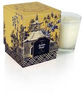 Seda France Asian Pear Boxed Candle
