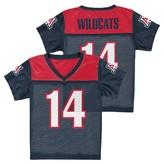 NCAA Arizona Wildcats Toddler Jersey