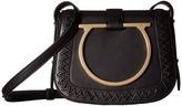 Salvatore Ferragamo Sabine 21G322 Handbags