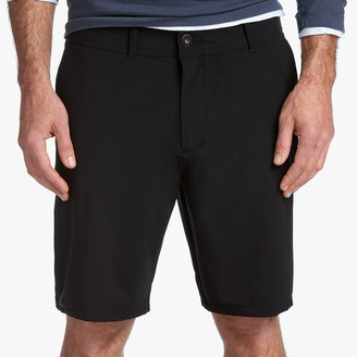 James Perse Y/Osemite Zip Pocket Sport Short