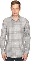 Billy Reid Tuscumbia Shirt Men's Clothing