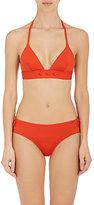 Eres Women's Carnaval Triangle Top & Houla Bikini Bottom