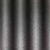 Osborne & Little - Komodo Collection - Gobi Wallpaper - W630703