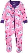 Hatley Sleepwear - Item 34786909