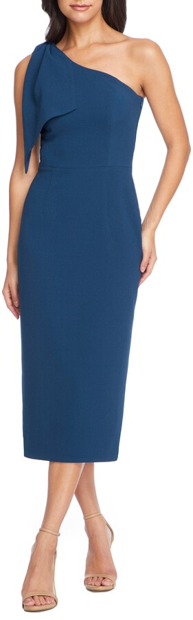 4894c7f46c1db0 Dress the Population Midi Dresses - ShopStyle