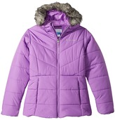 Columbia Kids - Katelyn Cresttm Jacket Girl's Coat