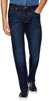 Jean Shop Rocker Non-Selvedge Jeans