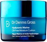 Dr. Dennis Gross Skincare Hyaluronic Marine Oil-Free Moisture Cushion