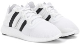 Y-3 Yohju Run mesh sneakers