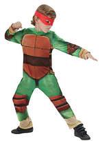 Rubie's Costume Co Teenage Mutant Ninja Turtles Costume - Small