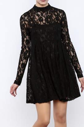 Esley The Julie Dress