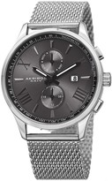 Akribos XXIV Men's Multifunction Watch
