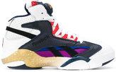 Reebok Shaq Attaq sneakers