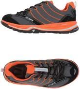 Tecnica Low-tops & sneakers - Item 44897659