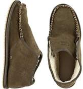 O'Neill Men's St Suede Original Slipper