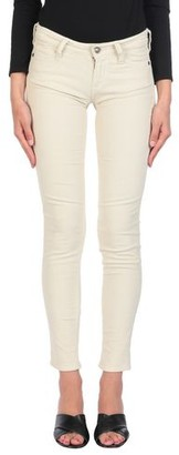 HTC Casual trouser
