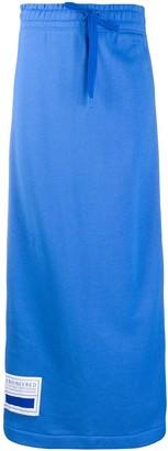 Nike NSW maxi skirt
