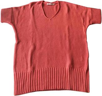 Fabiana Filippi Other Cotton Knitwear
