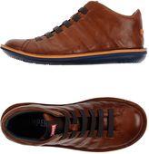 Camper Low-tops & sneakers - Item 11253190