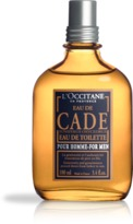 L'Occitane Cade Eau de Toilette 100ml