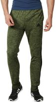 adidas Men's Fleece Jogger Pants