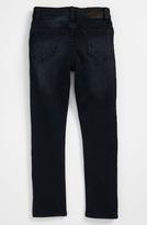 IT Jeans !iT JEANS 'Starlett' Skinny Jeans (Big Girls)