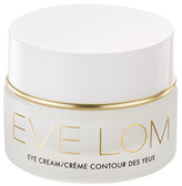 Eve Lom Space.nk.apothecary Eye Cream