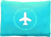 Alife DESIGN Handbags
