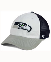 '47 Seattle Seahawks McKinley Closer Cap