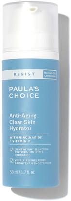 Paula's Choice Resist Anti-ageing Hydrator