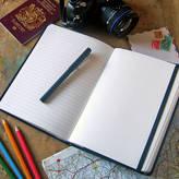 Artful Kids Classic Artist's Travel Journal