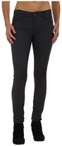 Prana Brenna Pants Women's Dress Pants