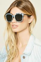 Sunglasses Forever 21  forever 21 women s sunglasses style