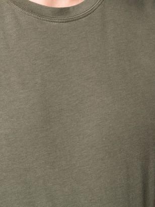Tom Ford short-sleeved slim-fit T-shirt