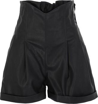 NINEMINUTES Shorts