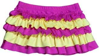 BaBy BanZ Girls 2-6X UV Swim Skirt