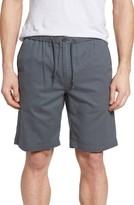 Quiksilver Men's Waterman Collection Bridgewater Shorts
