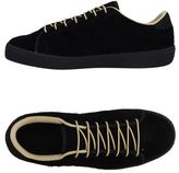 Fred Perry Low-tops & sneakers