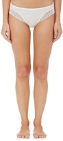 Eres Women's Cheri Briefs