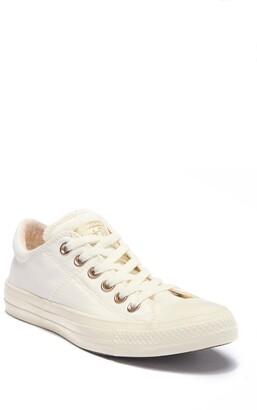 Converse Light Up Shoes | Shop the