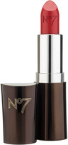 No7 Moisture Drench Lipstick - Pillarbox