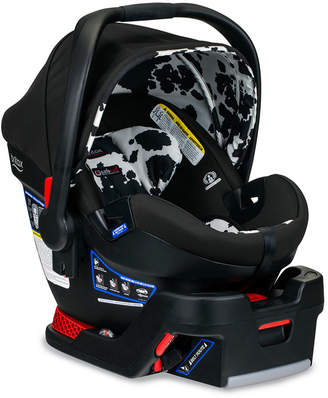 Britax BSafe Ultra Infant Car Seat