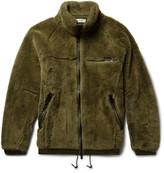 Nonnative - Explore Fleece Jacket